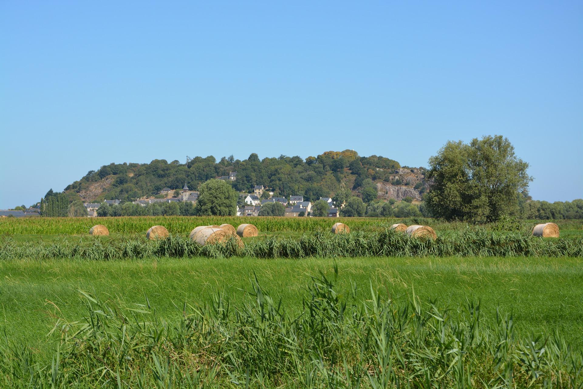 Bretagne-France-pas cher