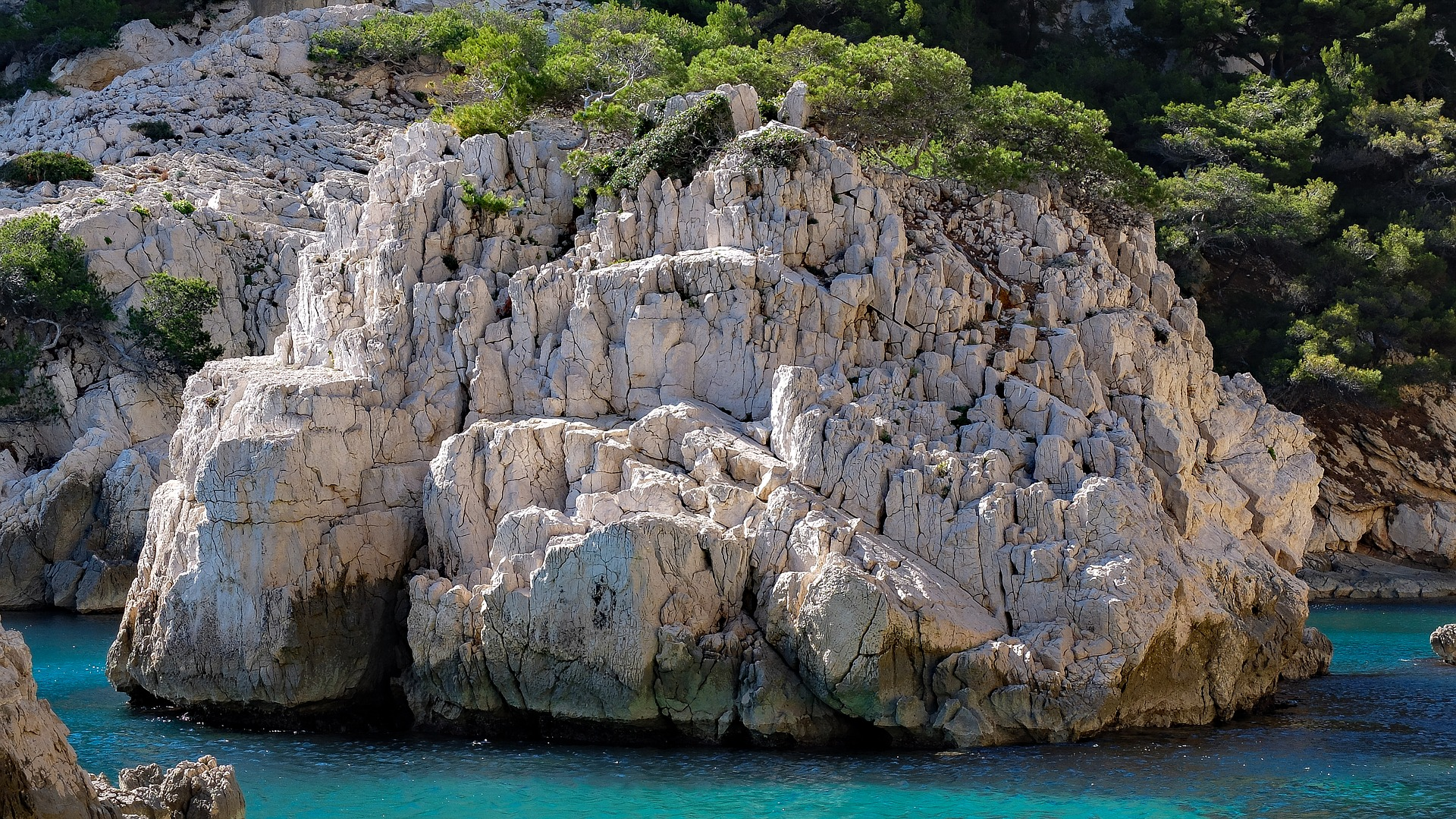 Calanques-France-pas cher