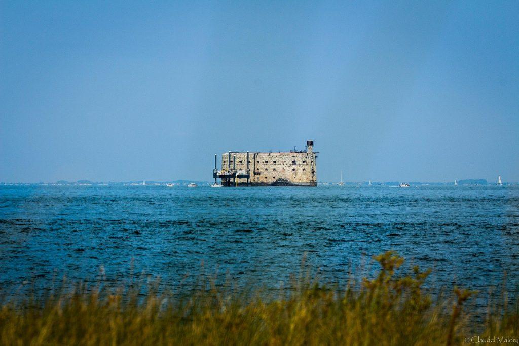 Charente Maritime-France-pas cher