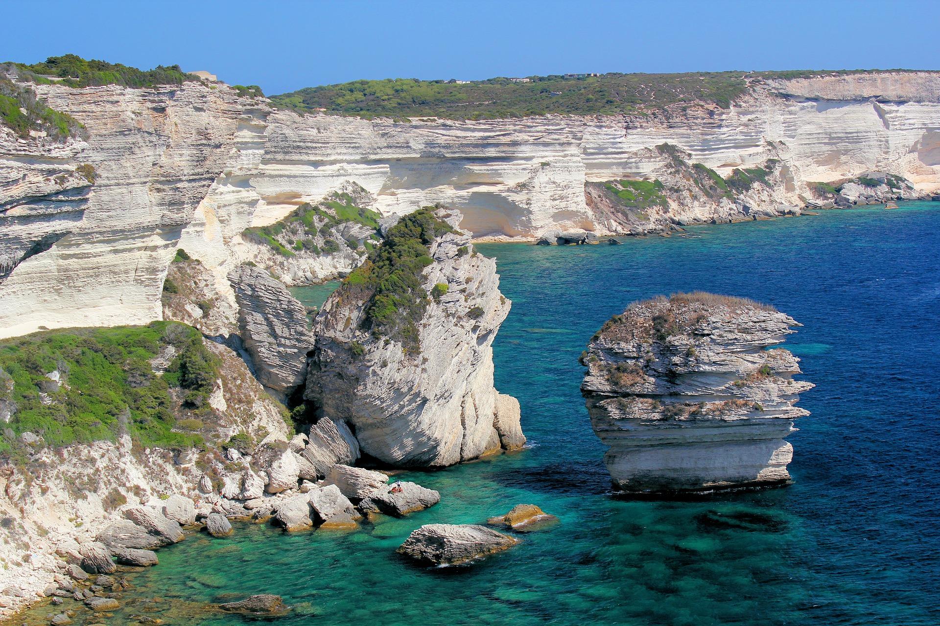 Corse-France-pas cher