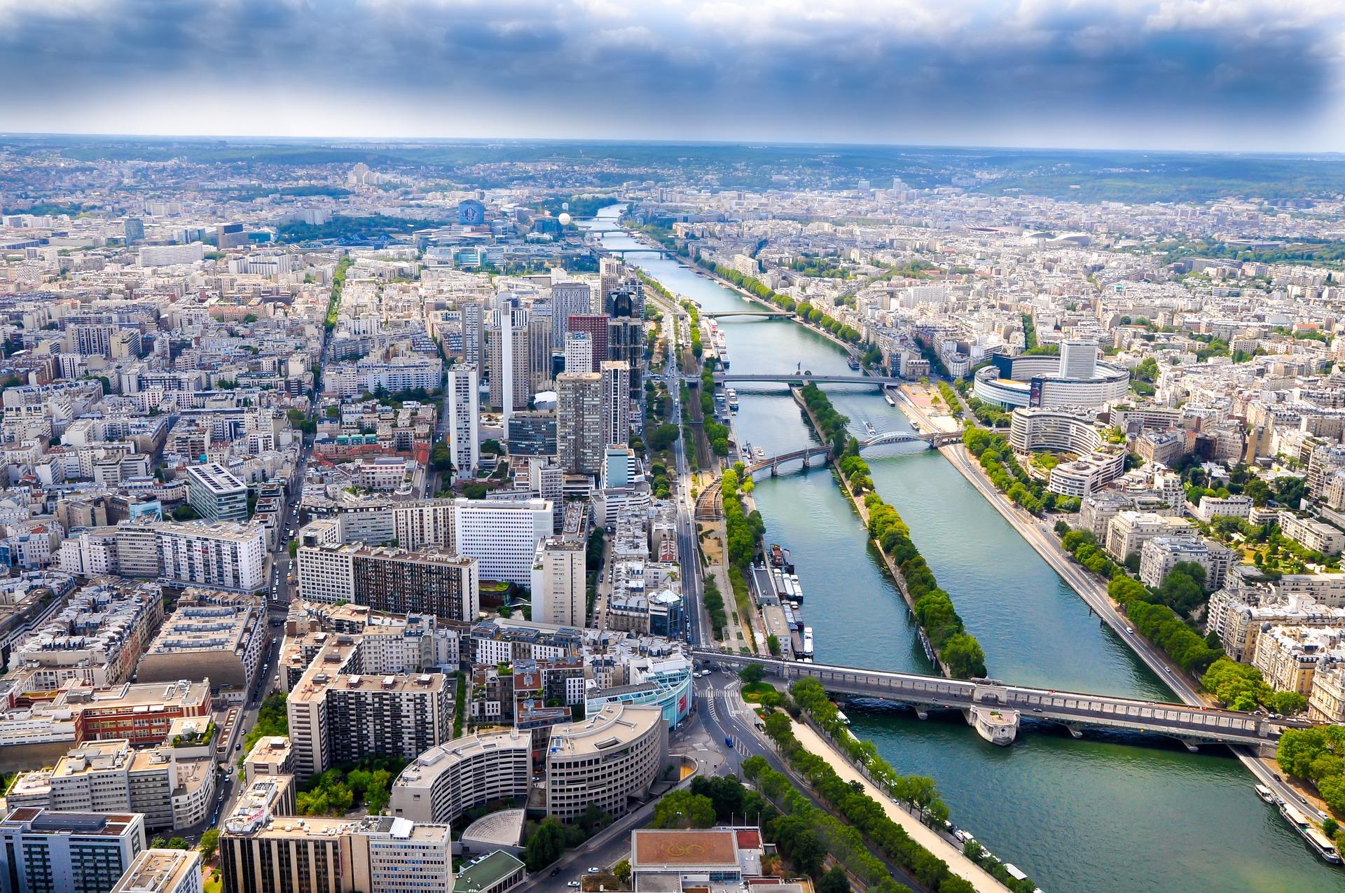 France-pas cher