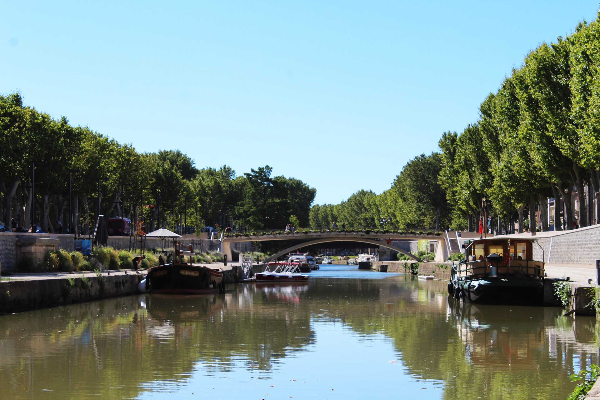 France-week-end-pas cher