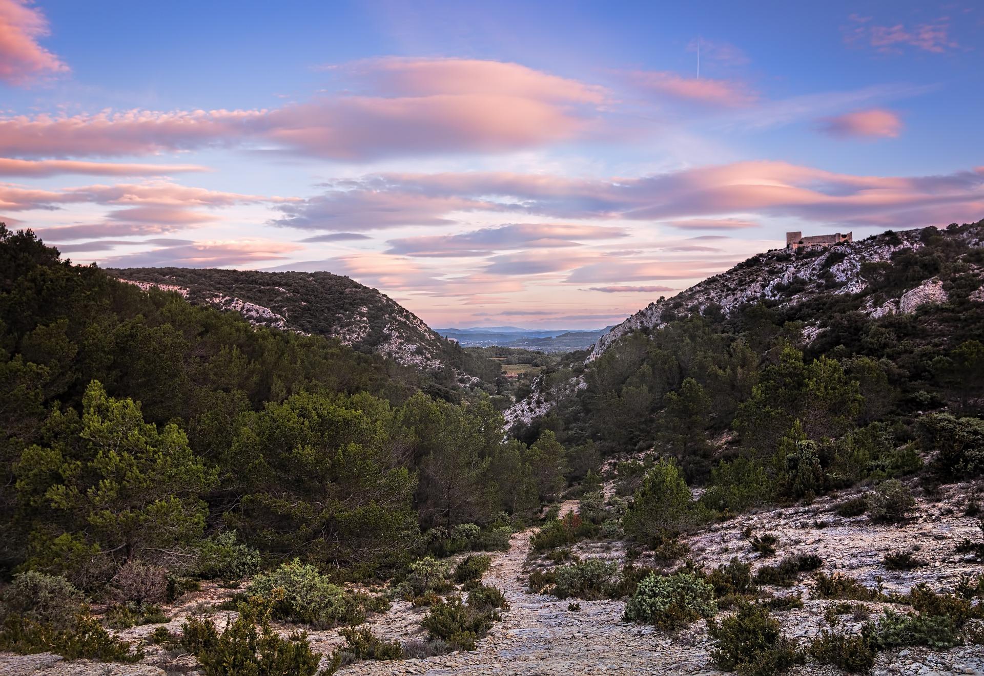 France-Languedoc-Roussillon-pas cher