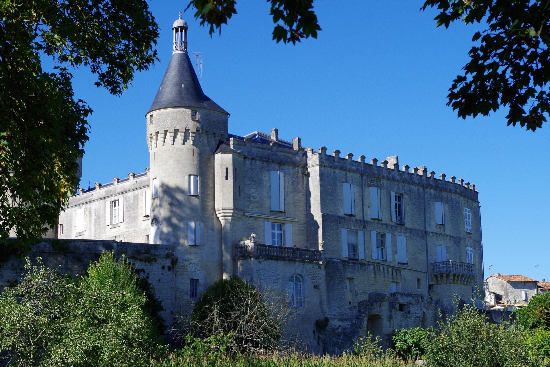 France-Thalasso-pas cher