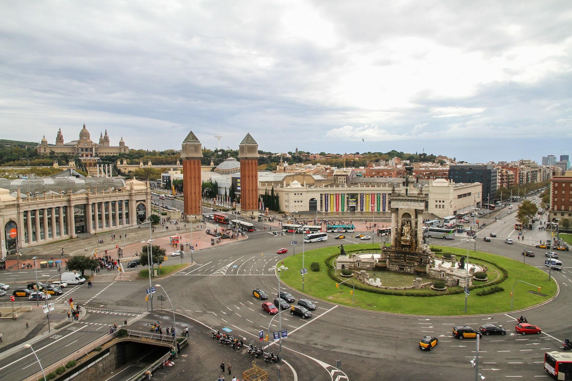 Barcelone,-destination-week-end