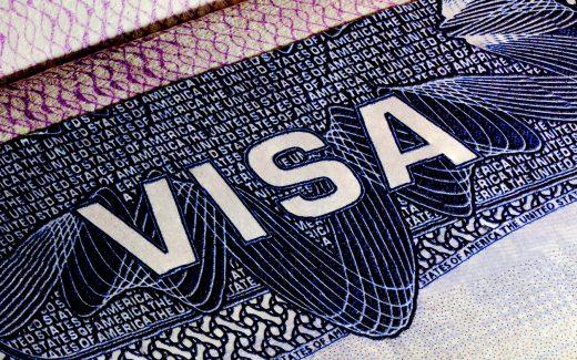 quels pays demandent encore un visa