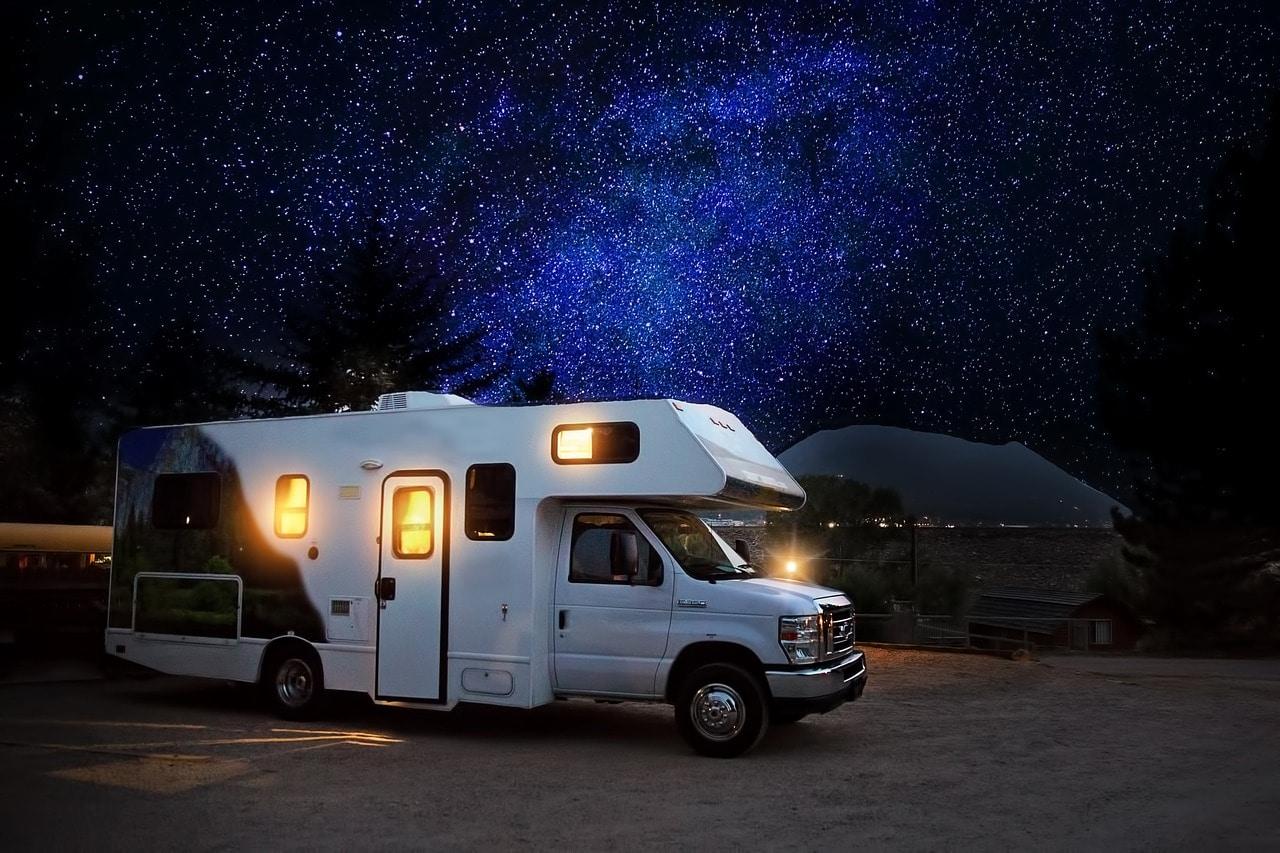 conseils-pratiques-camping-
