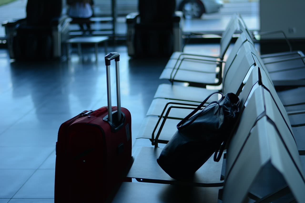 vacances-choisir-valise-cabine-partir-voyage